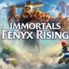 Immortals Fenyx Rising im Test
