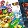 Super Mario 3D World + Bowser's Fury im Testbericht
