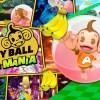 Super Monkey Ball Banana Mania im Test