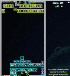 starland a multiplayer tower