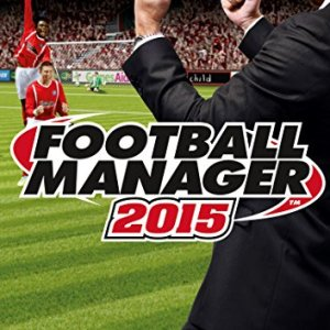 Football Manager 2017 (DVD) - PC-0