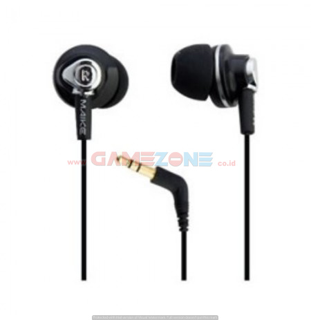Earphone Maike EL-5033-0