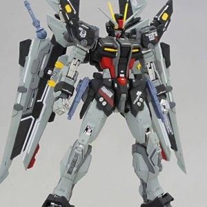 Gundam Strike Noir GAT-X105E (MG)-0