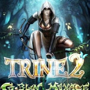 Trine 2 Goblin Menace