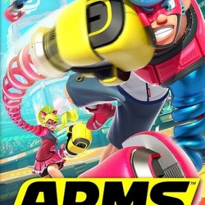 ARMS - Reg3 - Switch-0