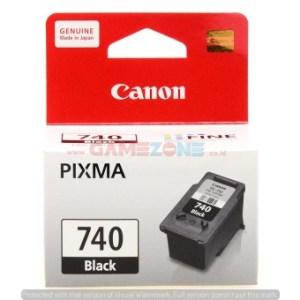 Catridge Canon PG740 -0
