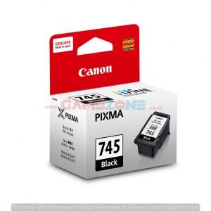 Catridge Canon PG745 -0