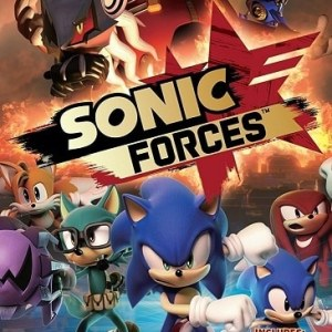 Sonic Forces - Reg1 - Switch-0