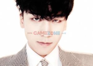 BIGBANG : Profil dan Biodata Lengkap
