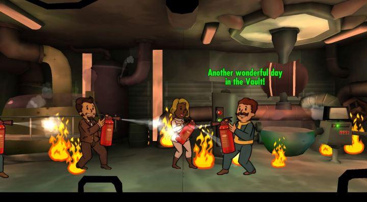 Fallout 76 Duplication Glitch 2019 Reddit