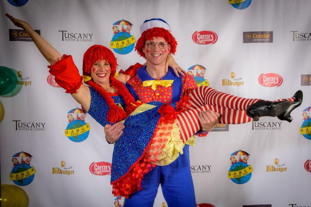 GAMGA German-American Karneval Las Vegas January 2017 0533-2