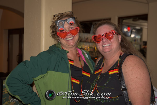 GAMGA German-American Karneval Las Vegas January 2016 0012