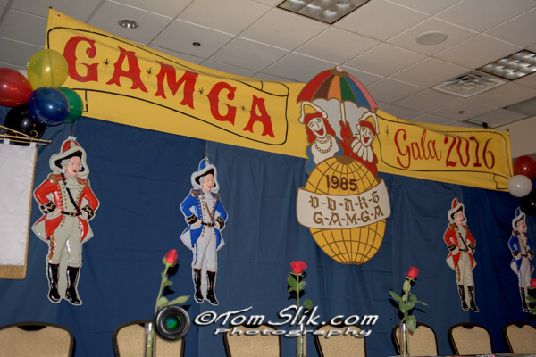 GAMGA German-American Karneval Las Vegas January 2016 0109