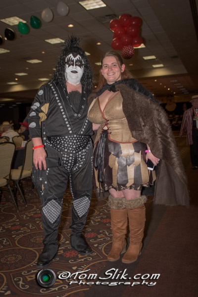 GAMGA German-American Karneval Las Vegas January 2016 0152 - Copy