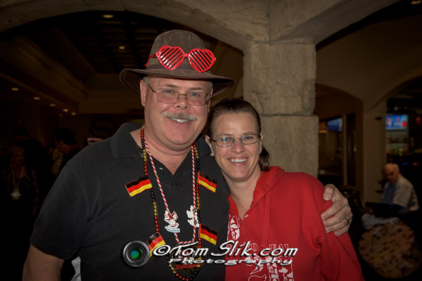 GAMGA German-American Karneval Las Vegas January 2016 0073