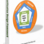 Gamification Design Framework Toolkit