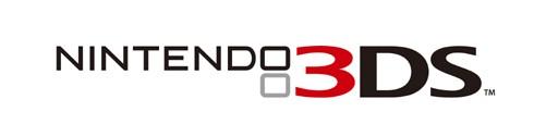 3DS-logo