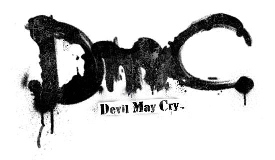 dmc_title_logo