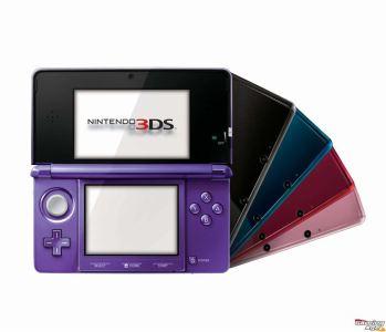 3ds-purple_1