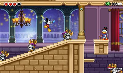 mickey-power-of-illusion_2