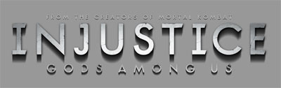 Injustice_Logo