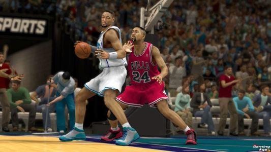 NBA2K13_Mourning
