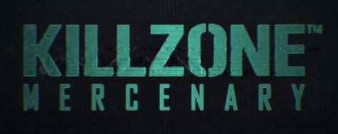 killzone-mercenary-logo