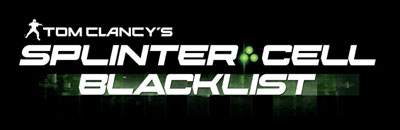 Splinter_Cell_blacklist-logo