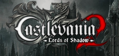 Castlevania-Lords-of-Shadow-2_logo