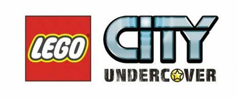 lego-city-undercover-logo