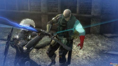 metal-gear-rising-revengeance-Cyborg_left arm_03_US_EU