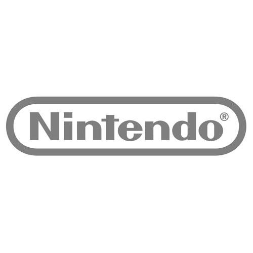 Nintendo Network ID, combined eShop balances, Miiverse