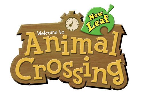 3DS_AnimalCrossing-logo