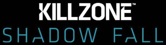 Killzone_Shadow-Fall-logo
