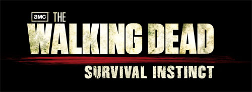 The-Walking-Dead-Survival-instinct_logo