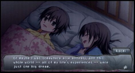 Corpse Party Book Of Shadows Review For Psp Ps Vita Gaming Age
