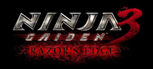 ninja-gaiden-3-razors-edge_logo
