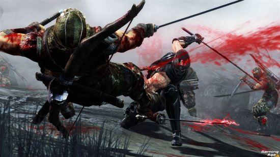 ninja-gaiden-3-re-ps3-360_27
