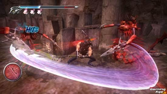 ninja-gaiden-sigma-2-plus_group_C_12