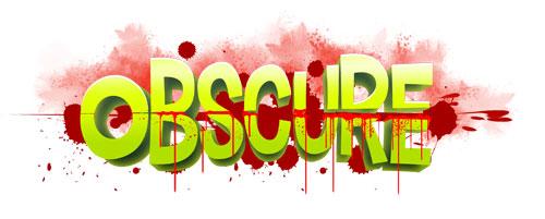 obscure_logo