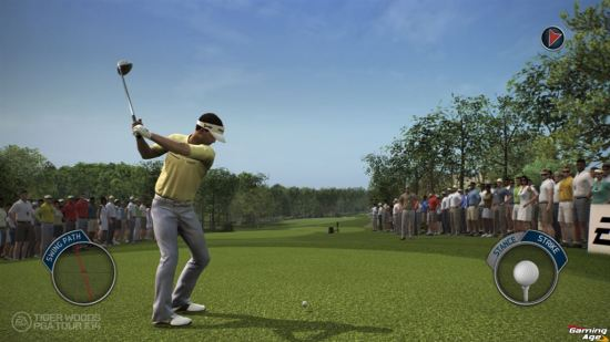 tiger-woods-pga-14-sim_diff_blog_pic_6