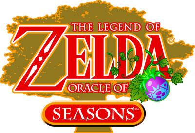 LOZ-Oracle-of-Seasons_logo