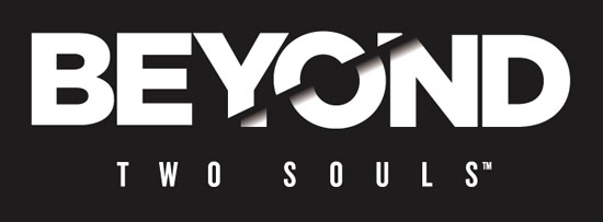 beyond-two-souls_logo_new