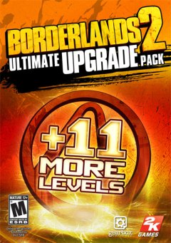 borderlands-2-ultimate-vault-hunter-pack
