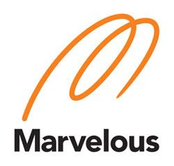 MarvelousUSA_Logo_official