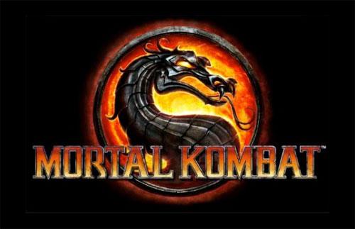 mortal-kombat-komplete-logo