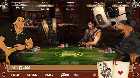 poker-night-2_1