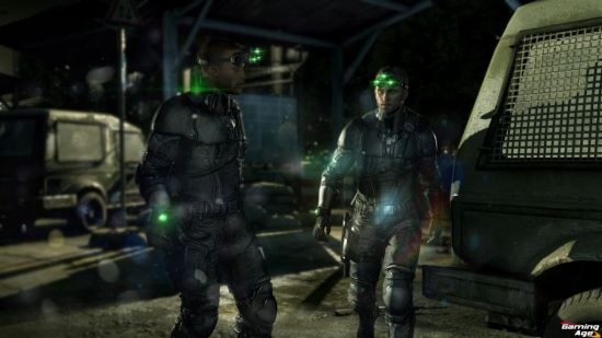 splinter-cell-blacklist_COOP_SamBriggs01