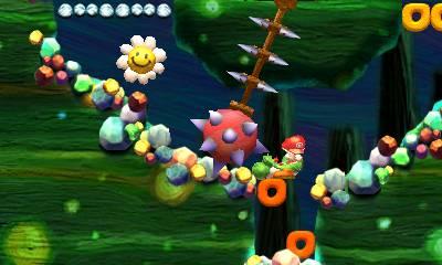 3DS_Yoshi'sNew_scrn09_E3