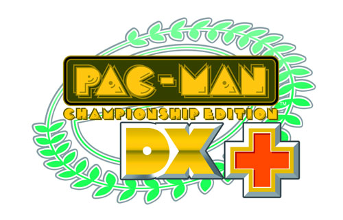 PacMan_CEDX_Logo